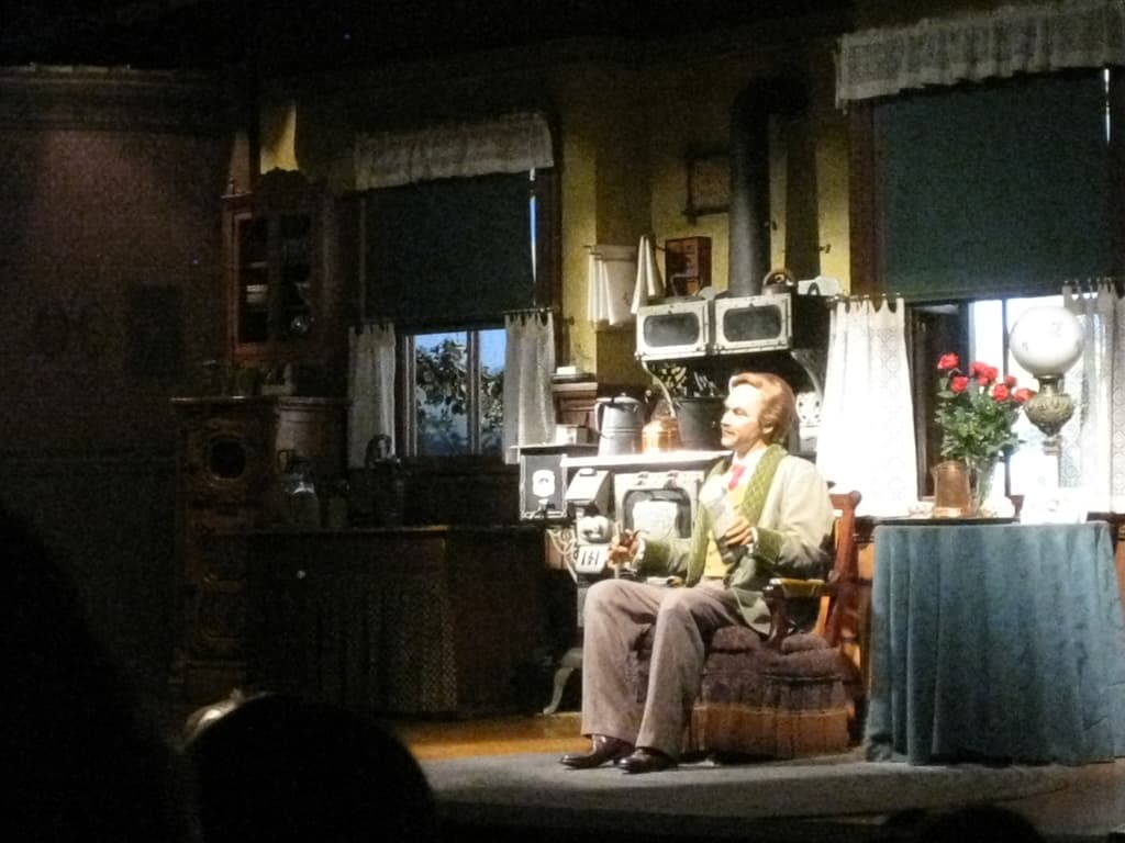 66 Carousel of Progress (2)