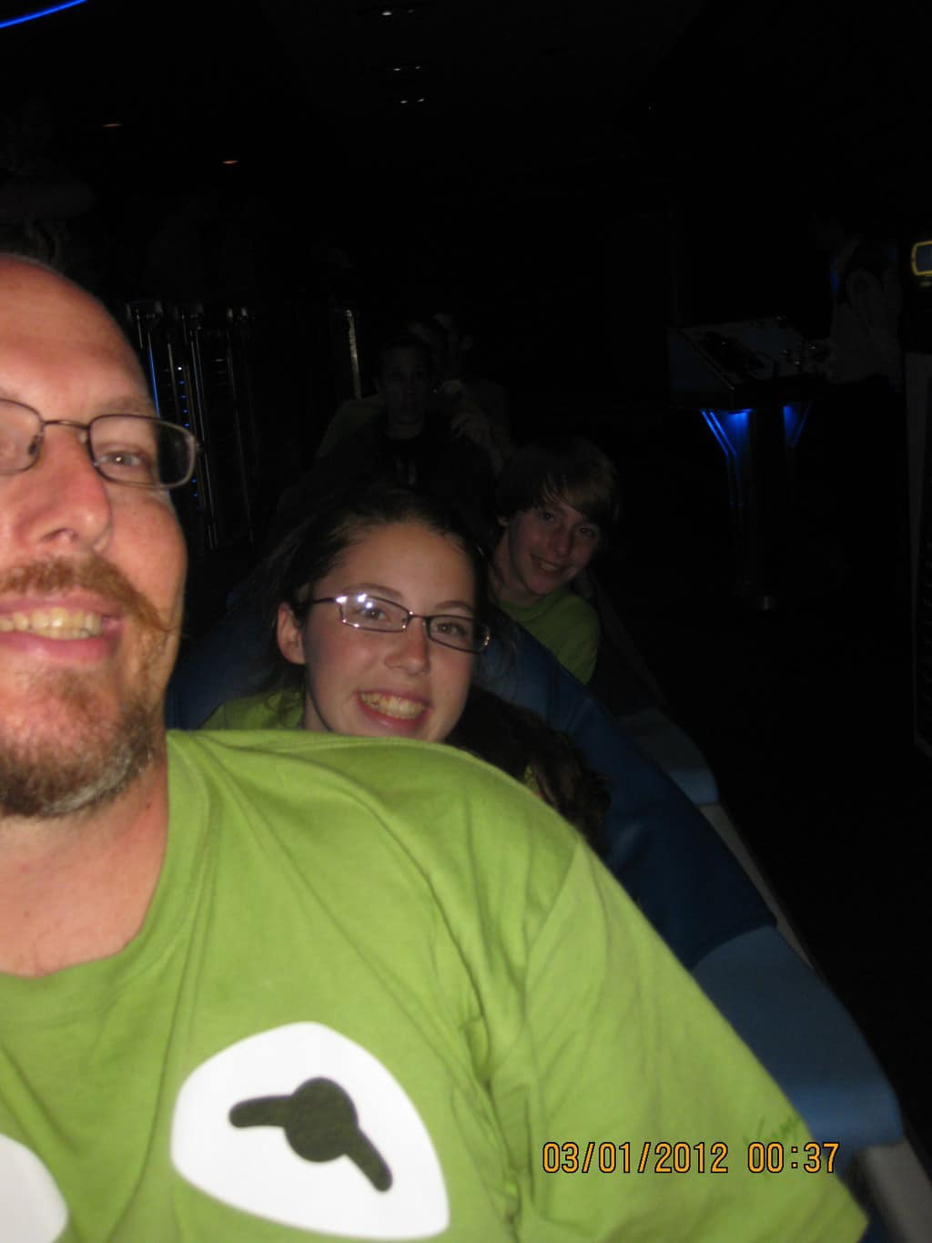 75 Space Mountain (2)