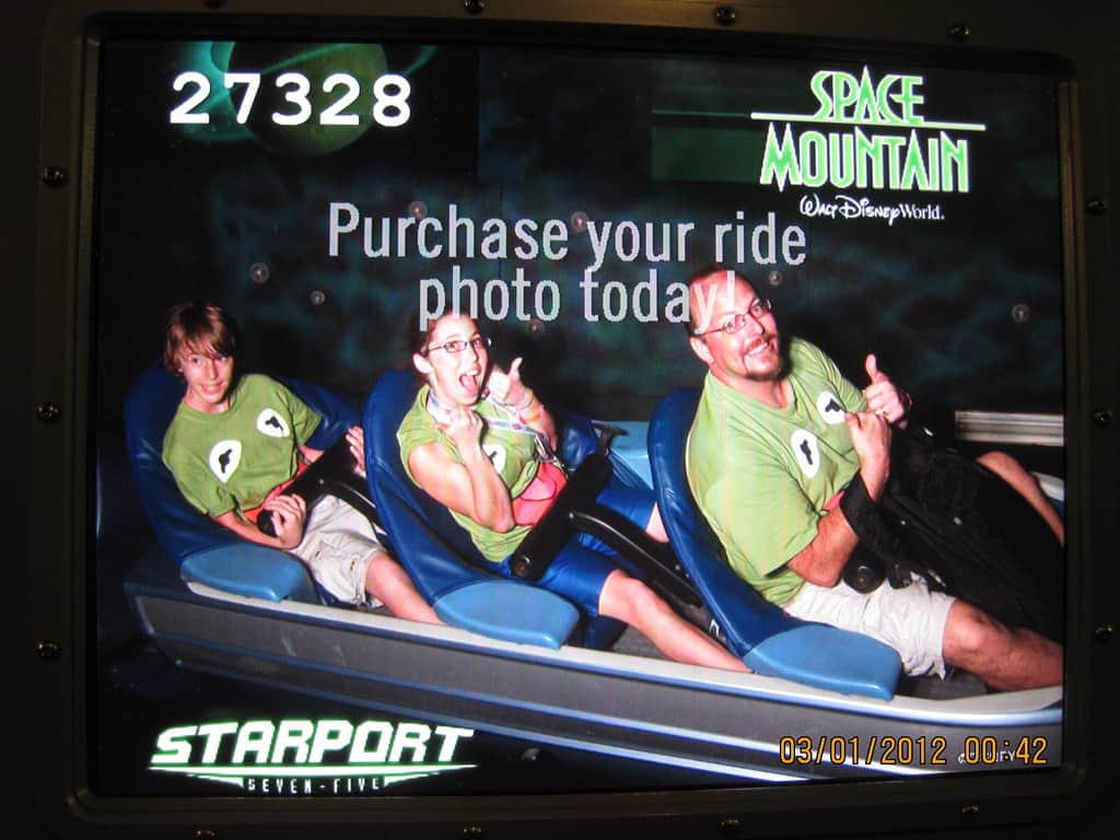 75 Space Mountain (3)
