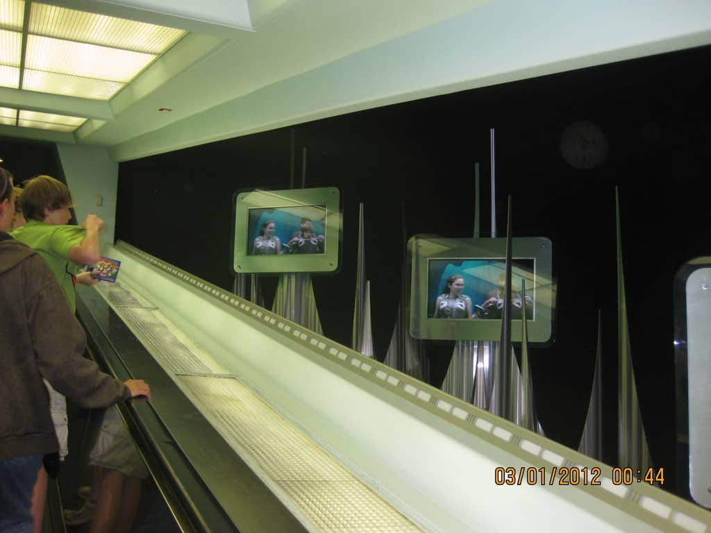 75 Space Mountain (4)