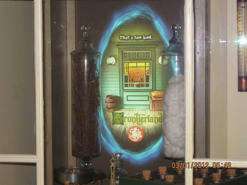 81 Sorcerers Dr Faciliear (3a)