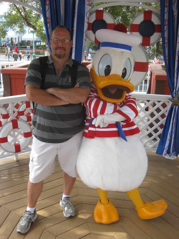 Donald 2012 DCA (3)