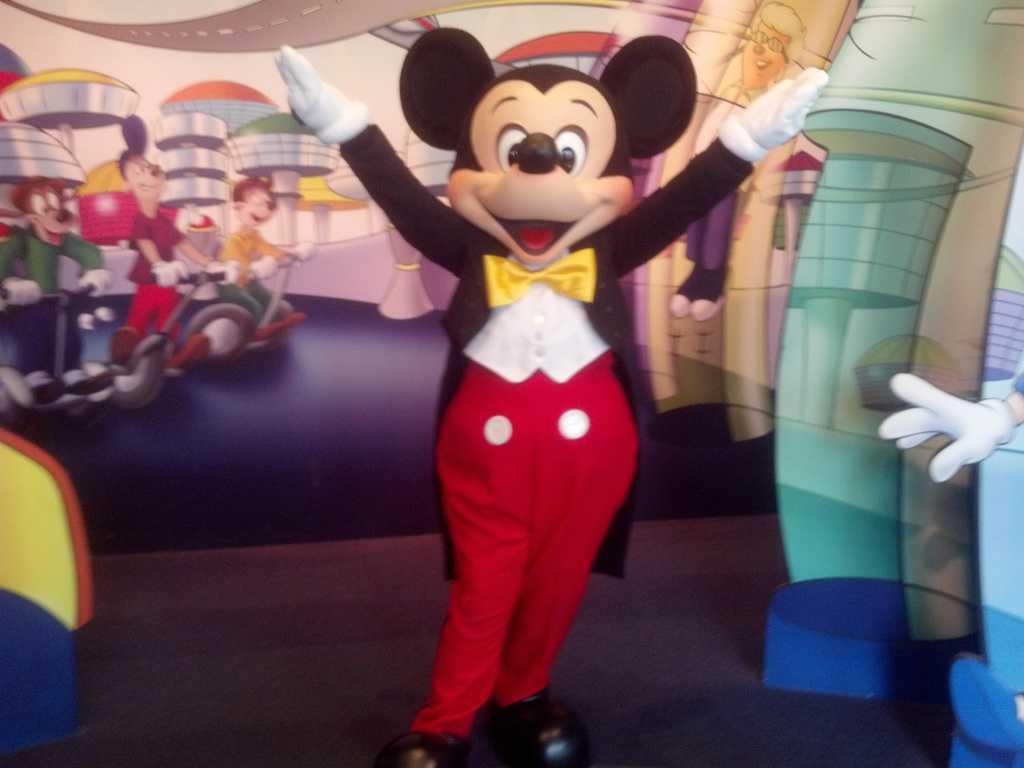 Mickey Aug 2012 (2)