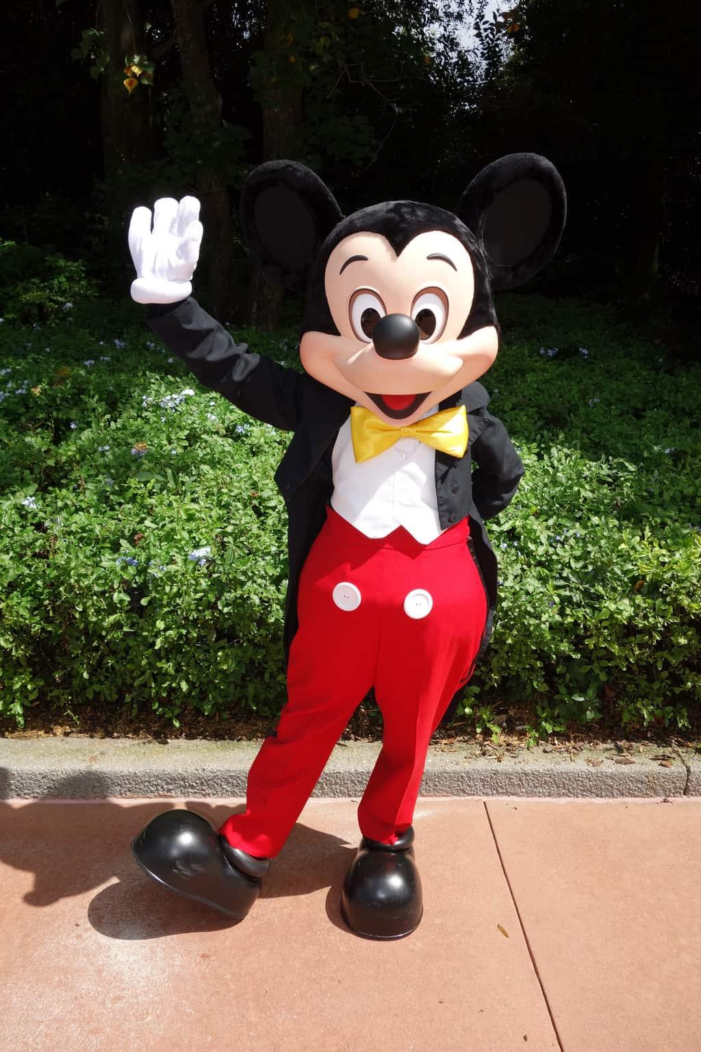 Mickey EP 2012 (1)