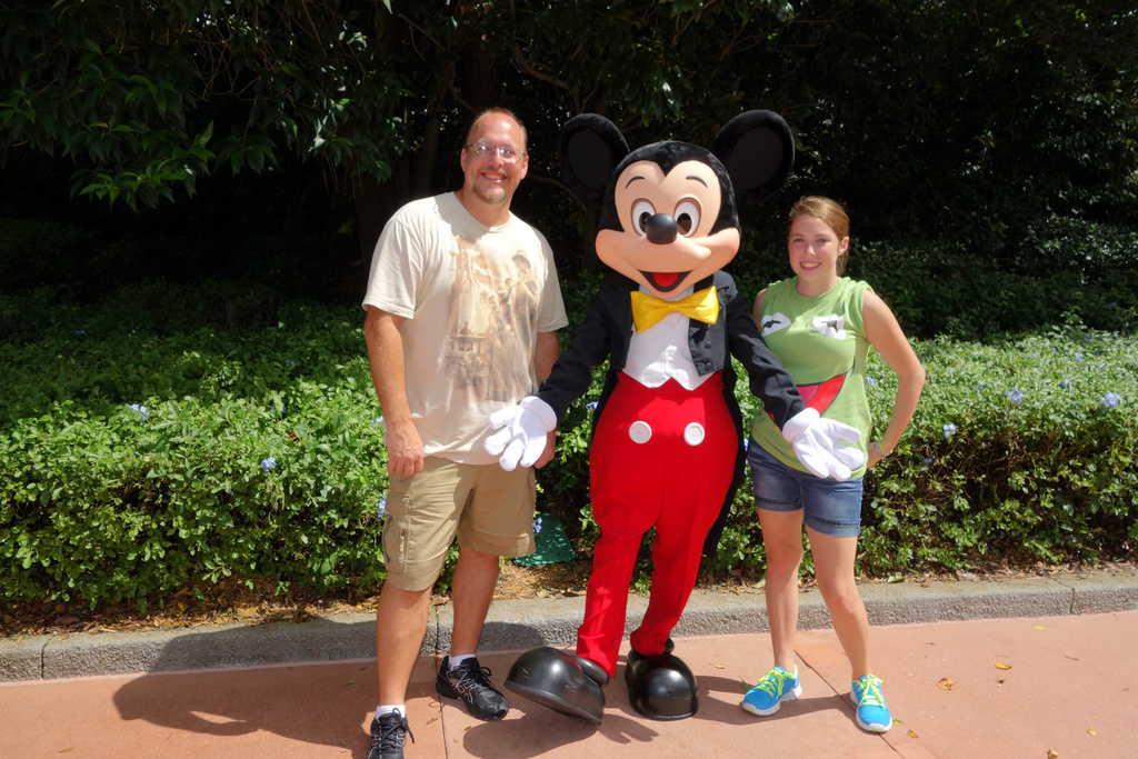 Mickey EP 2012 (2)