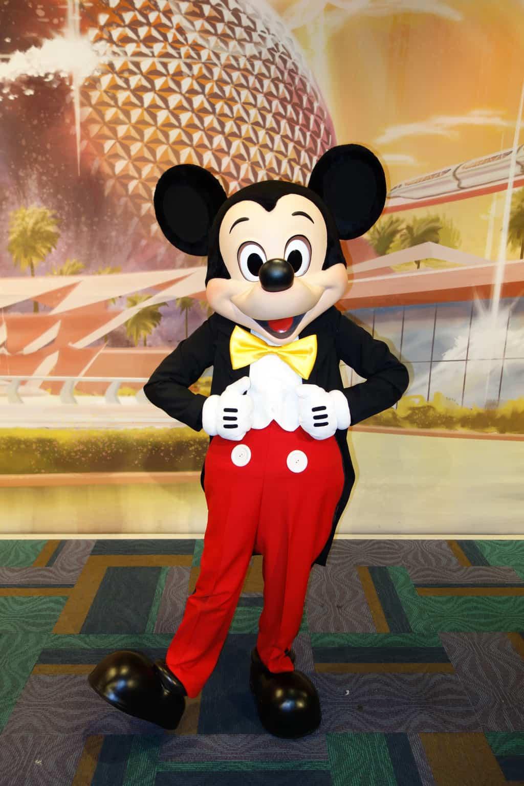 Mickey EP 2013 (2)