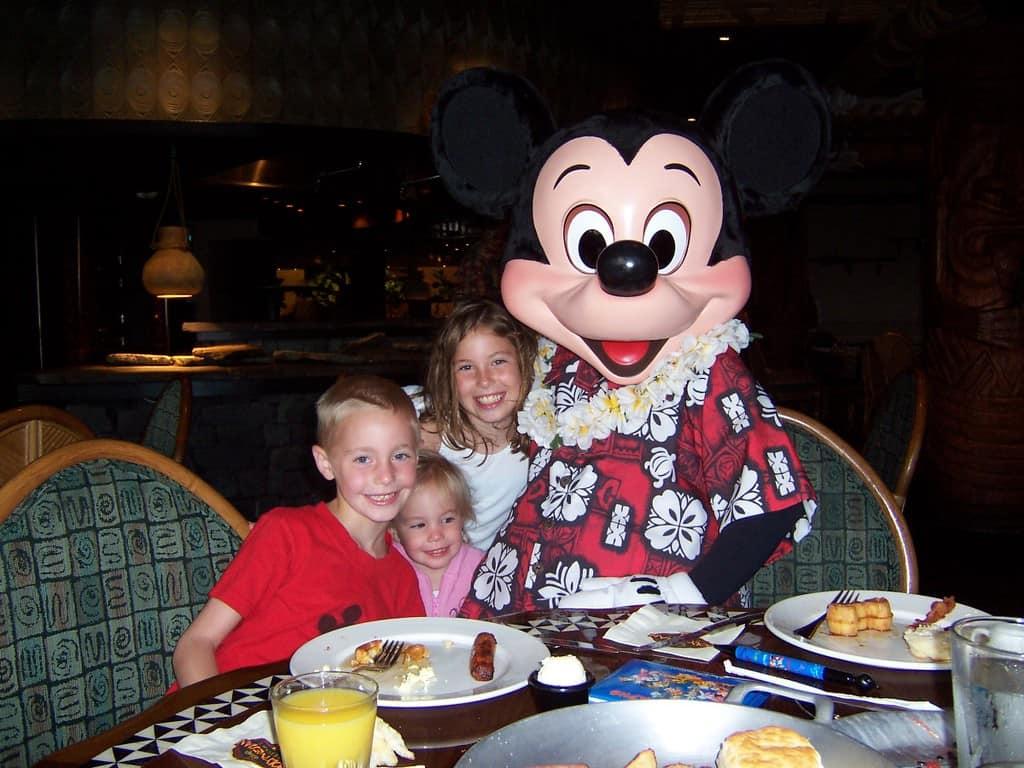 Mickey 2006 (3)