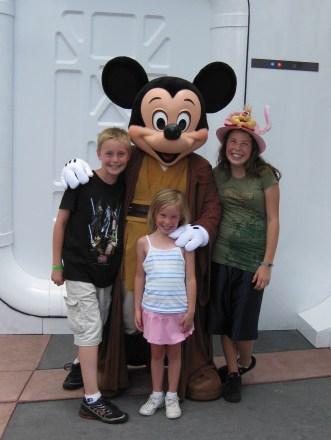 Mickey 2009 (3)