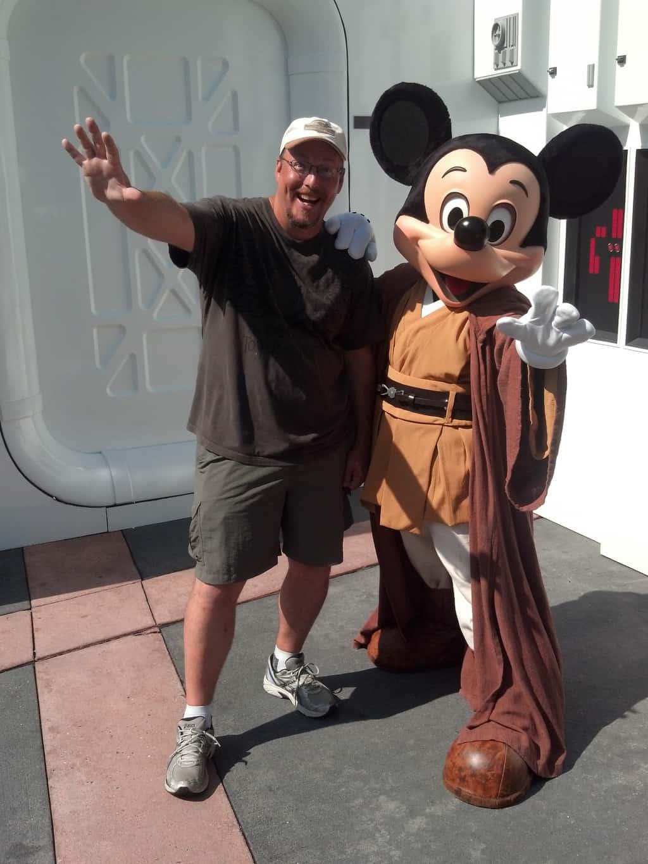 Mickey 2012 (1)
