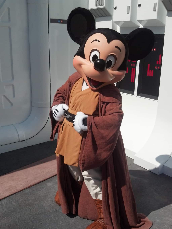 Mickey 2012 (3)