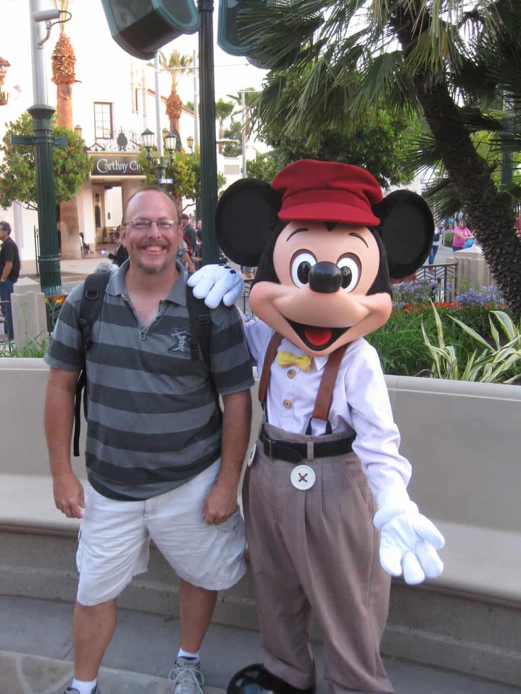 Mickey 2012 DCA (2)
