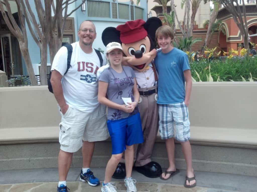 Mickey 2012 DCA (38)