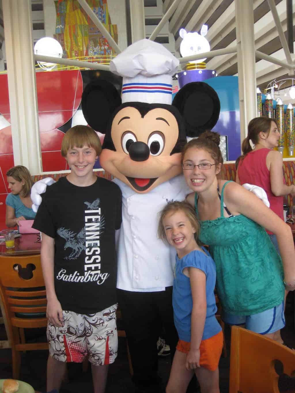 Mickey apr 2011 (1)
