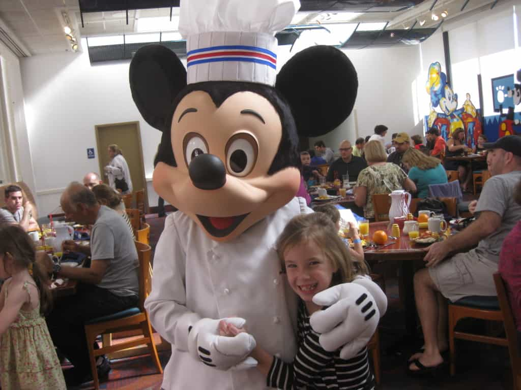 https://www.kennythepirate.com/wp-content/uploads/2012/04/mickey-chef-mickeys-2011.jpg