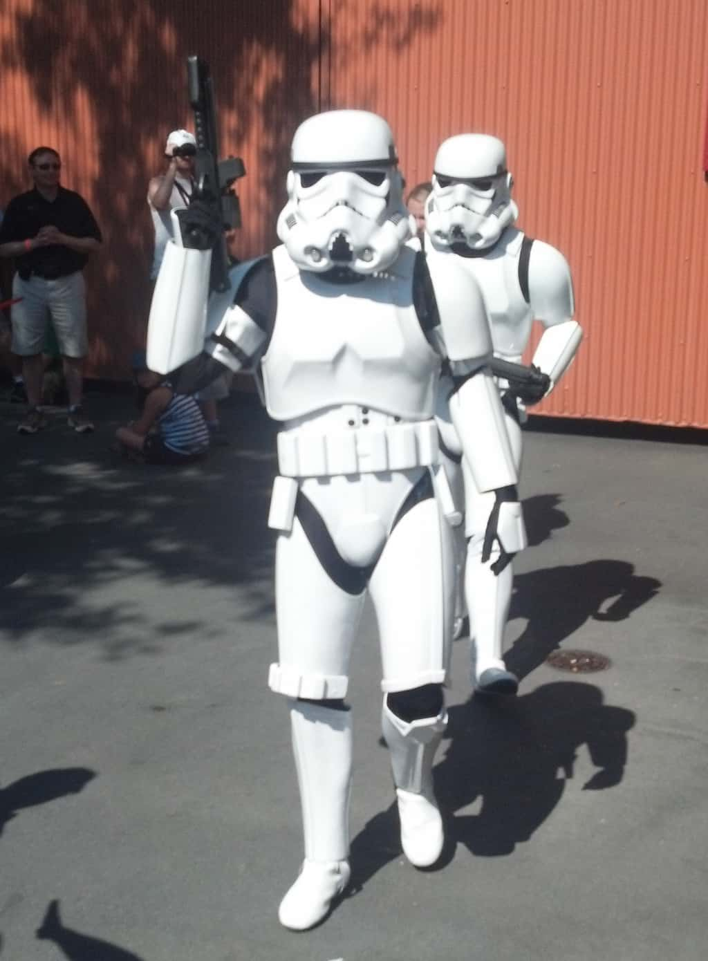 Authorized Disney Travel Agents Near Me