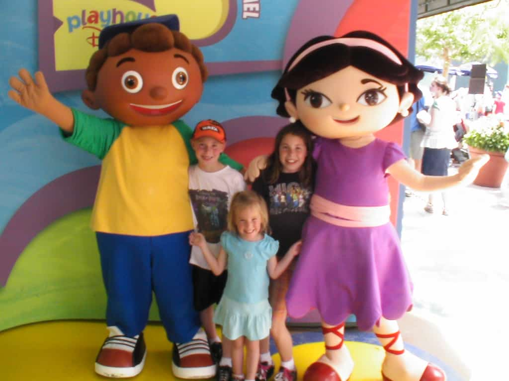 Uncategorized Quincy Little Einsteins little einsteins quincy and june in hollywood studios 2008 768 einsteins