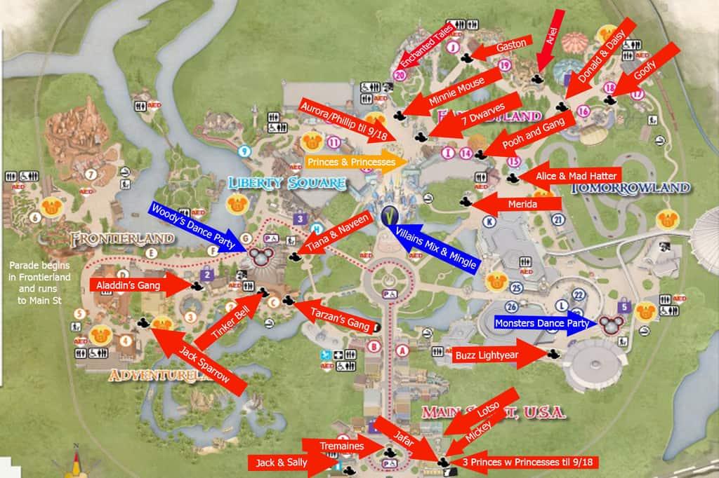 2013-mnsshp-character-map - KennythePirate.com - an unofficial ...