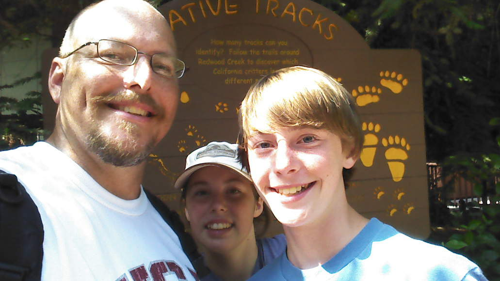 55_Redwood Creek Challenge Trail (2)
