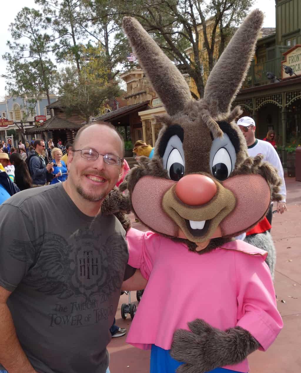 Brer Rabbit Jan 2013 (6)