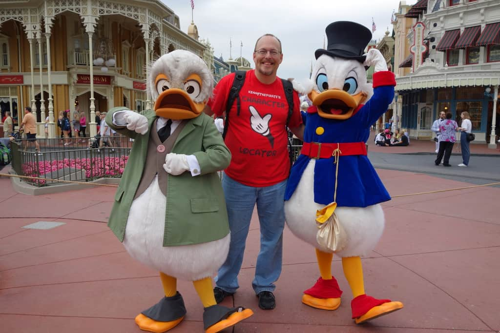 Ludwig and Scrooge (5)