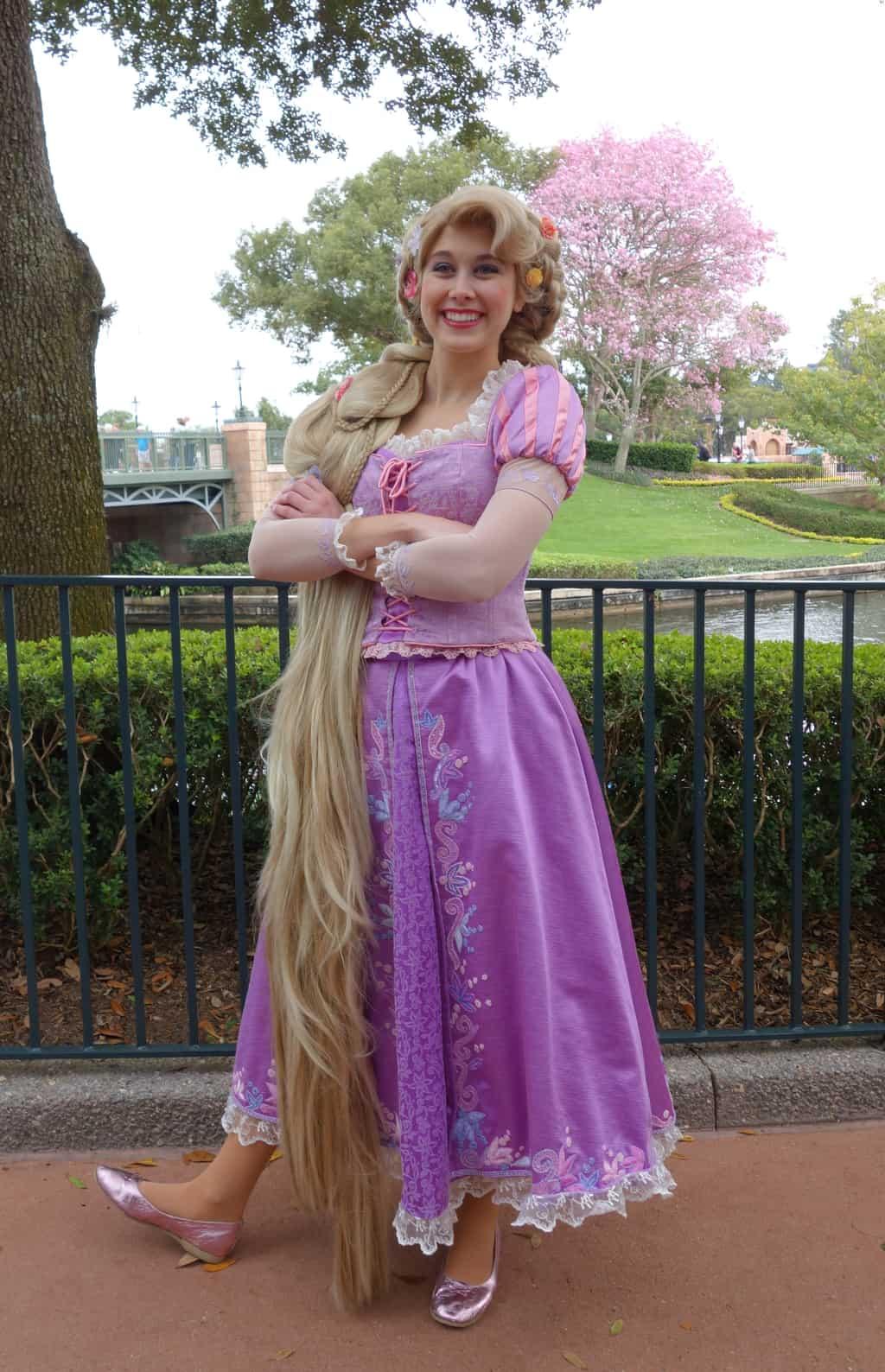 Rapunzel International Gateway (2)