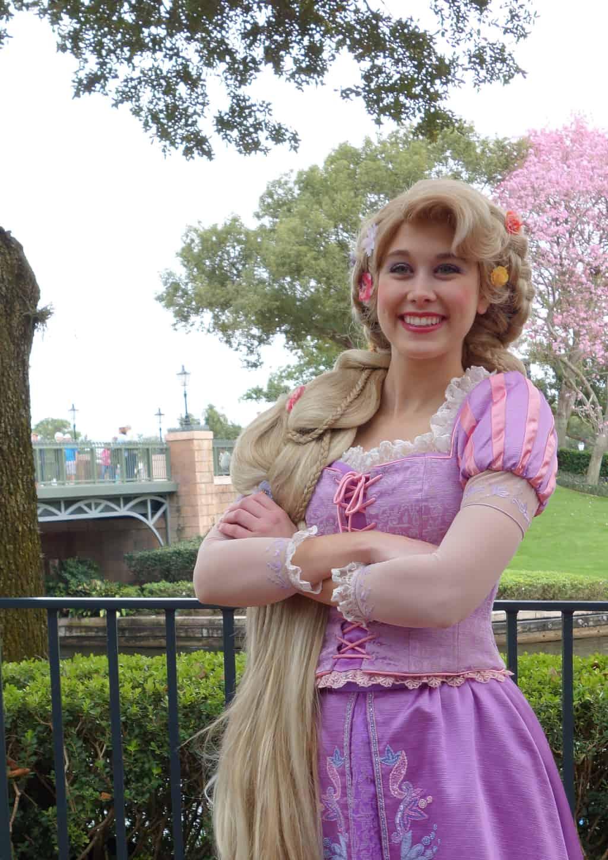Rapunzel International Gateway (5)