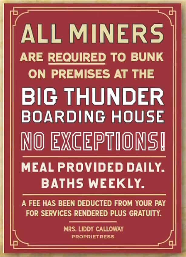 Big-Thunder-Mountain-Railroad-Queue