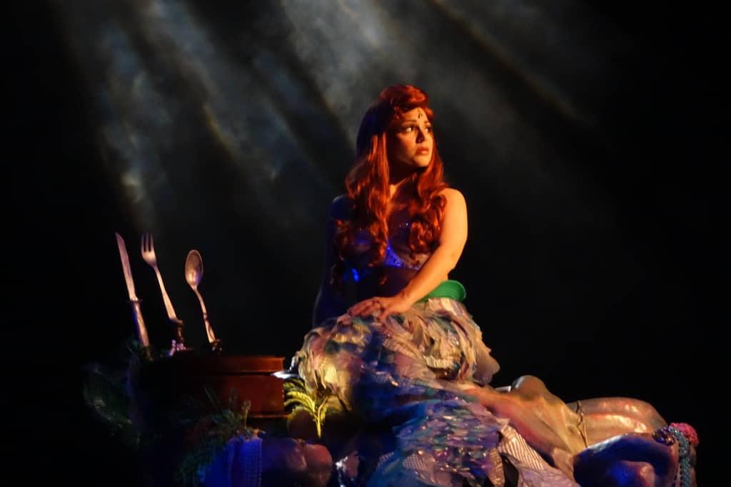 Voyage of the Little Mermaid (13)