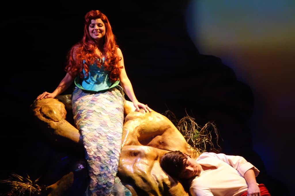 Voyage of the Little Mermaid (18)