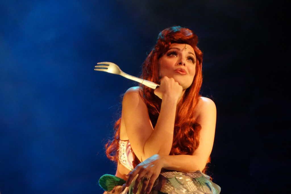 Voyage of the Little Mermaid (6)