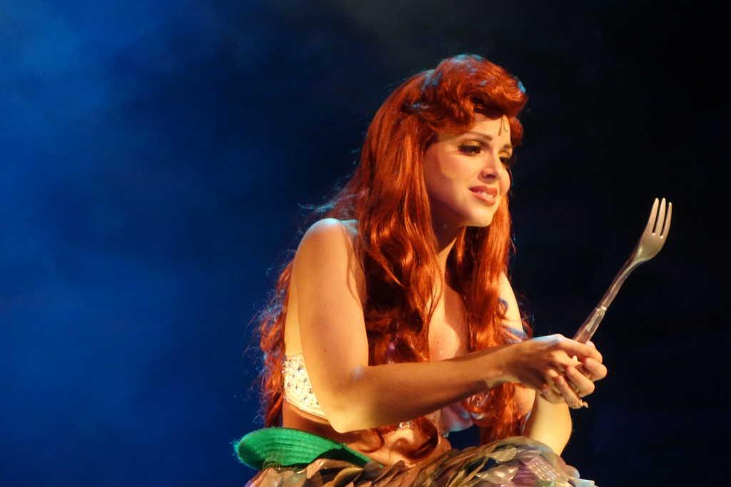 Voyage of the Little Mermaid (7)