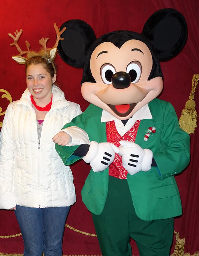 mickey-mouse-in-christmas-attire-for-mickeys-very-merry-christmas-party