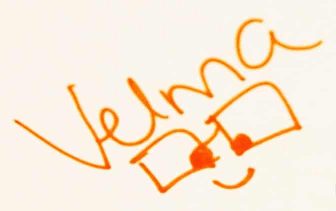 velma-autograph