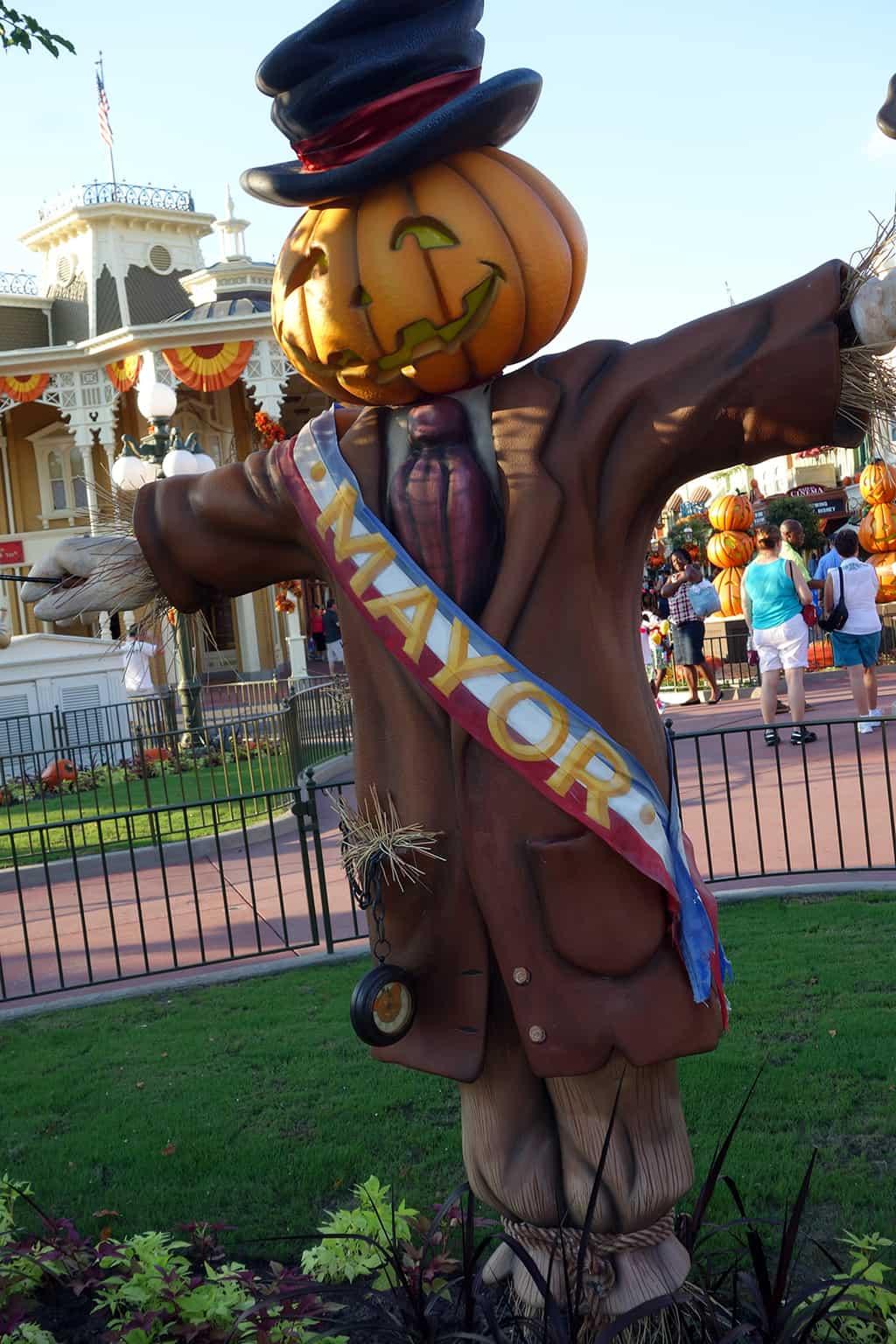 Halloween Decor (6)