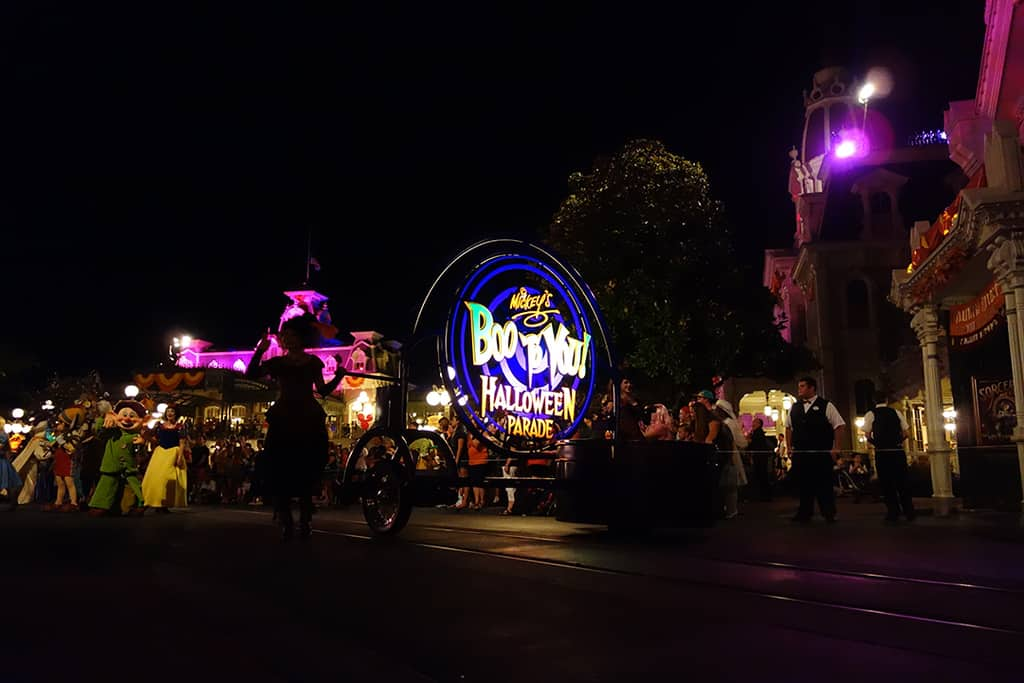 Mickey's Not So Scary Halloween Party 2013 (56)