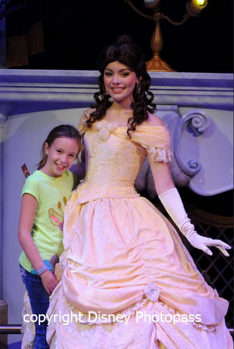 enchanted-tales-with-belle2