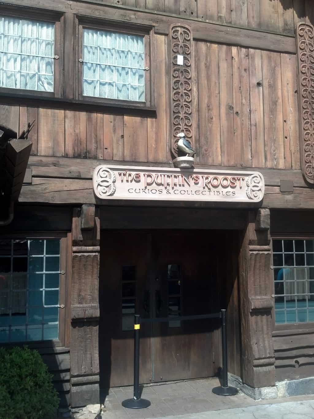Pirate in the Parks EPCOT 10-11-2013 (24)