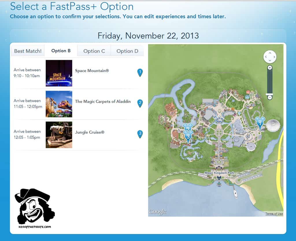 Walt-Disney-World-Fastpass+-Testing-KennythePirate-2