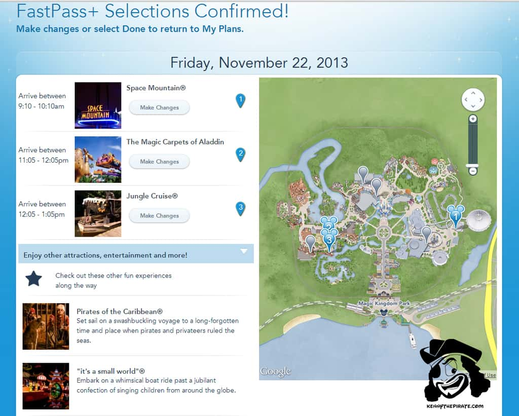 Walt-Disney-World-Fastpass+-Testing-KennythePirate-3