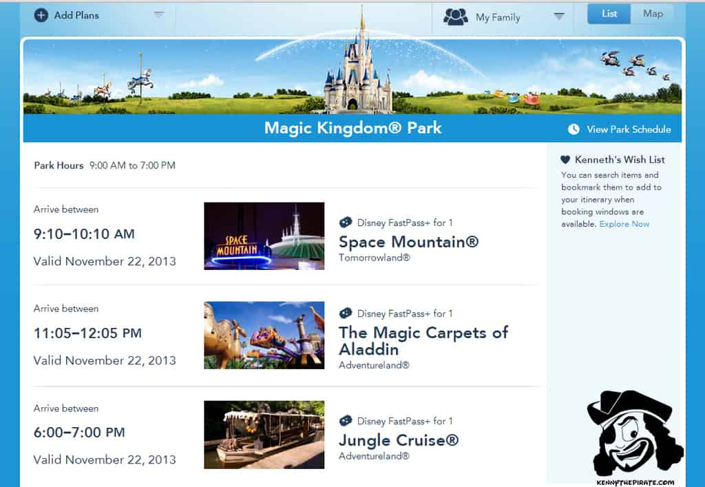 Walt-Disney-World-Fastpass+-Testing-KennythePirate-7