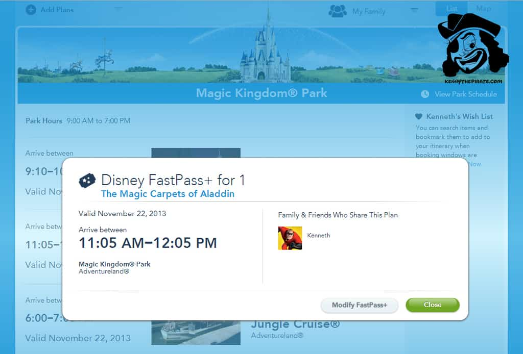 Walt-Disney-World-Fastpass+-Testing-KennythePirate-8