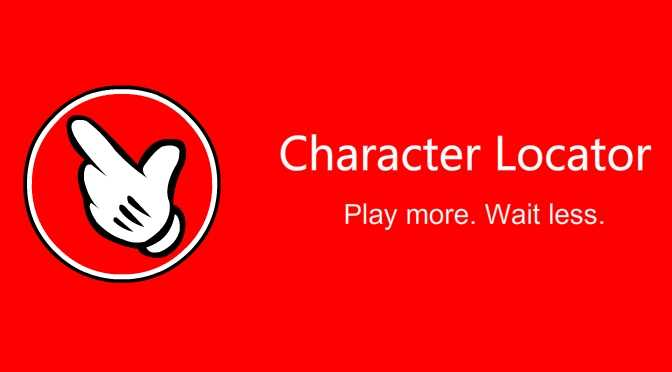 9 Reasons you should subscribe to Character Locator #characterlocator