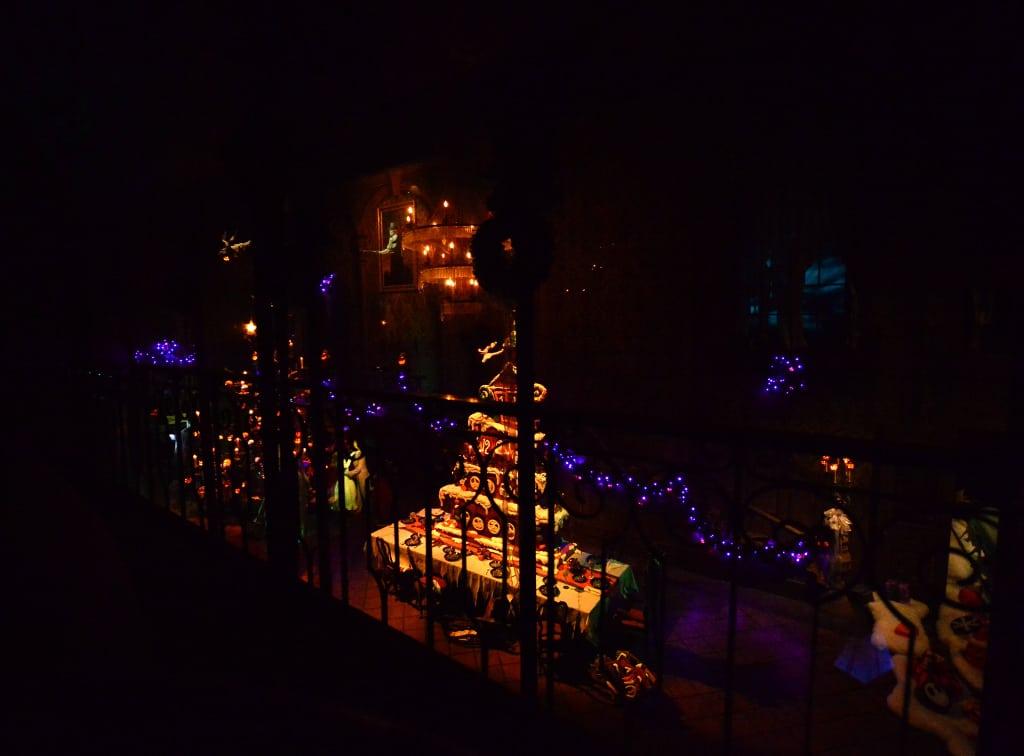 Disneyland Viva Navidad Rich Muller (22)