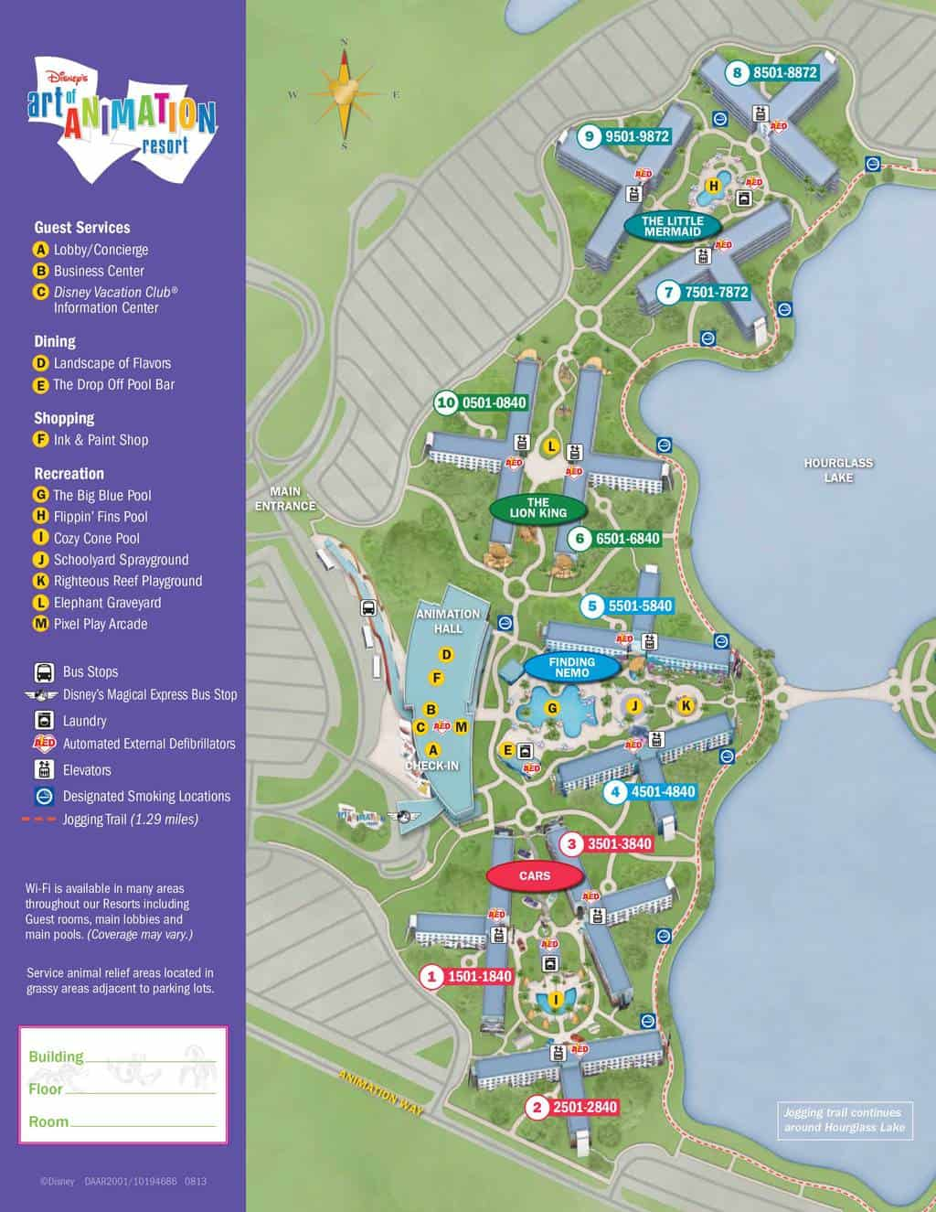 disneyland map app with Art Of Animation Resort Map on 520301477 likewise 72157617483863146 besides Parc Asterix besides Disneys New Magic Kingdom Game Now Available For Windows Phone as well Royalty Free Stock Image Disneyland Train Orlando Florida Image28395266.