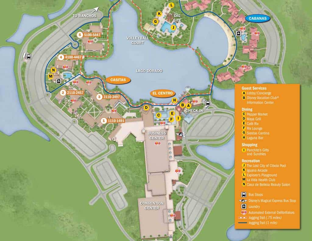 map of disneyland area with Coronado Springs Resort Map on Viewtopic together with Verne Chartreuse moreover Orlando Citywalk Expansion also Dubailand together with LocationPhotoDirectLink G1182377 D235644 I17732268 Disneyland Hotel Chessy Marne la Vallee Seine et Marne Ile de France.