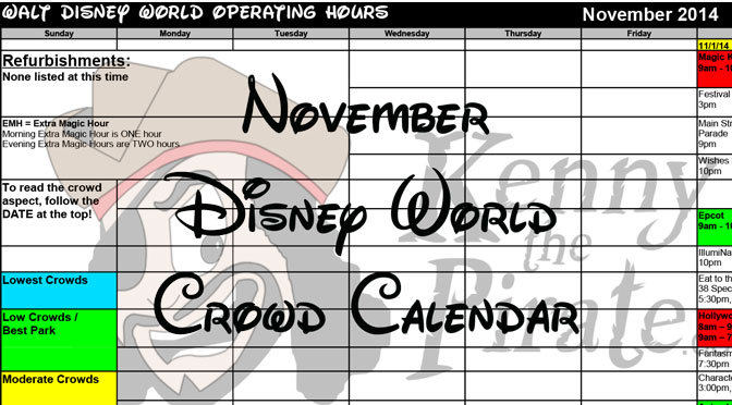 Pics Photos - Printable Disneyworld Park Hours