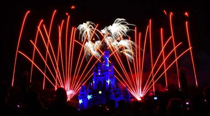 """Disney After Hours"" now offering discounted tickets"