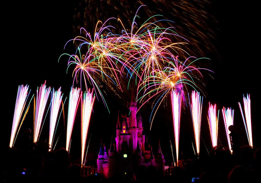 Wishes dessert party is expanding
