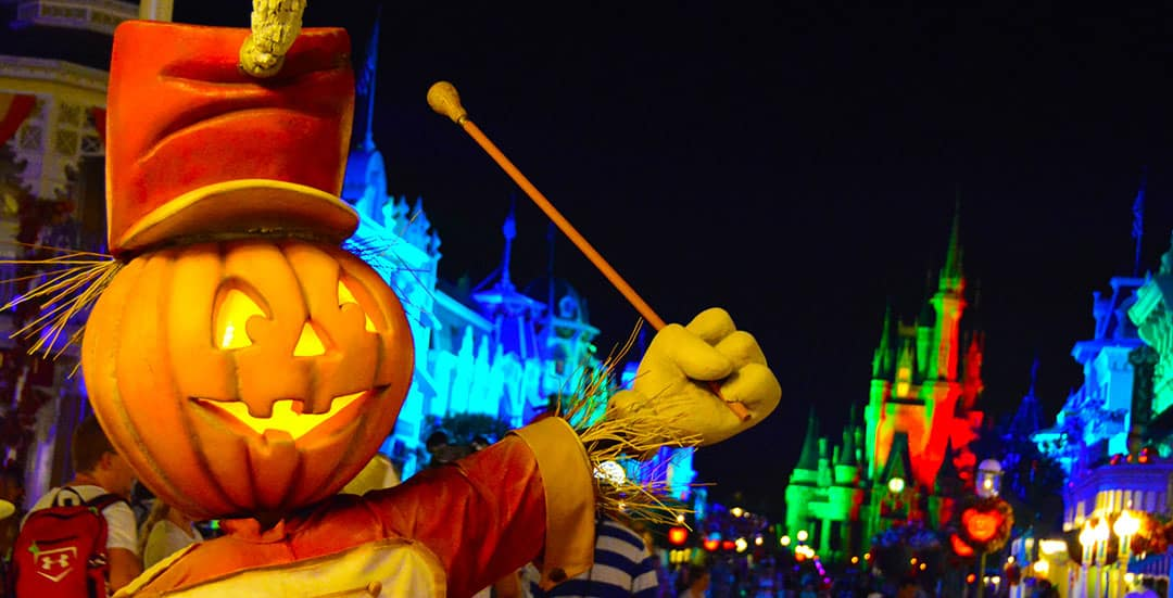 Mickey's Not So Scary Halloween Party 2014 (124)