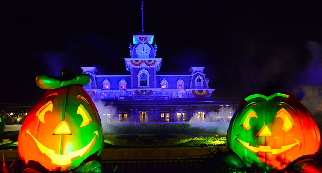 Mickey's Not So Scary Halloween Party 2014 (129)